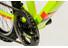 Cube Kid 200 kiwi'n'flashred